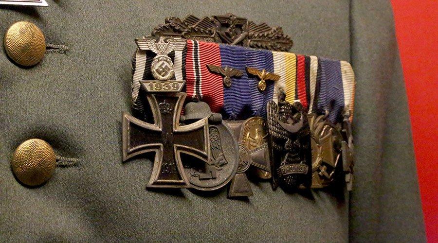 Risultati immagini per Wehrmacht