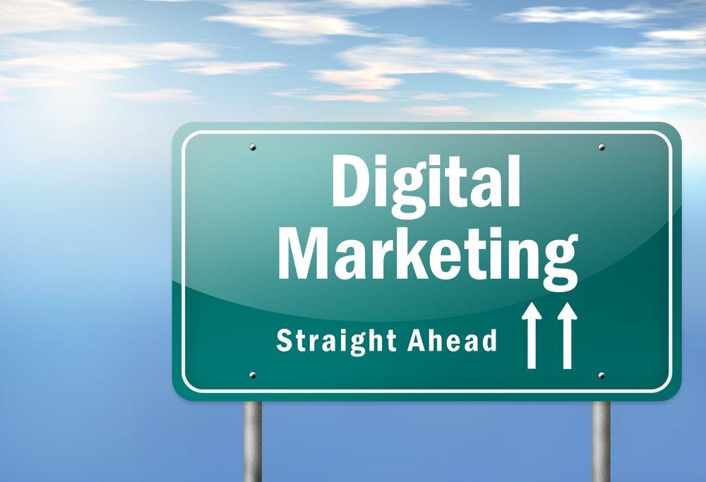 Powerful #DigitalMarketing Strategies for a Startup https://t.co/KKkcIxlaKK by @twinklekapoor67 https://t.co/t9e5tLyIZ1