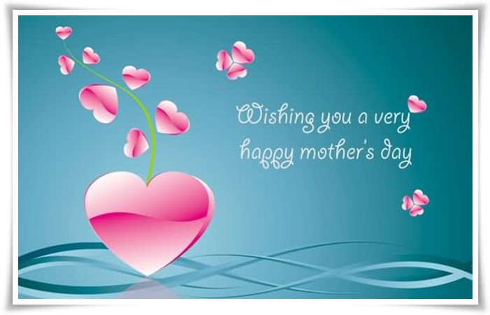 Mothers Day 2017 (@mothersday20171) | Twitter
