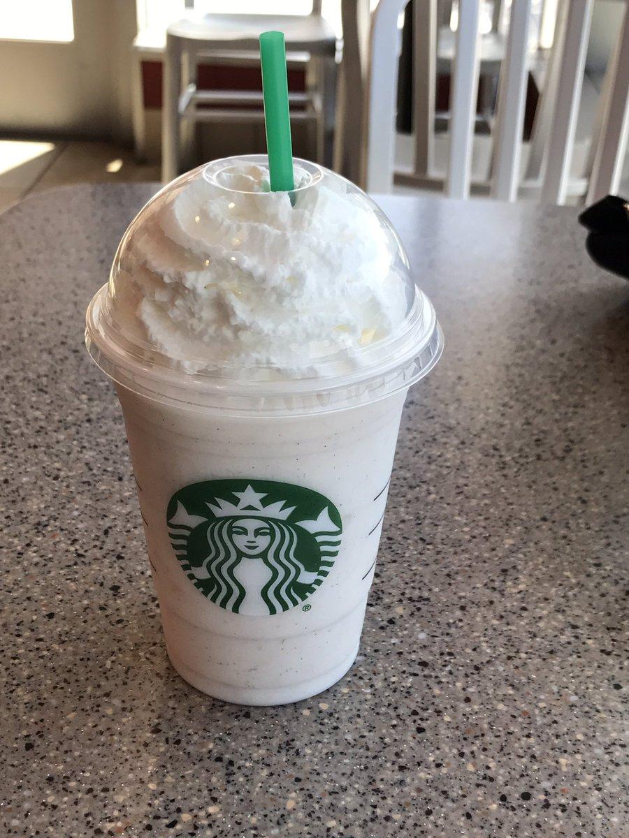 Starbucks' Secret Menu Is Real: The 41 Best Things to Order
