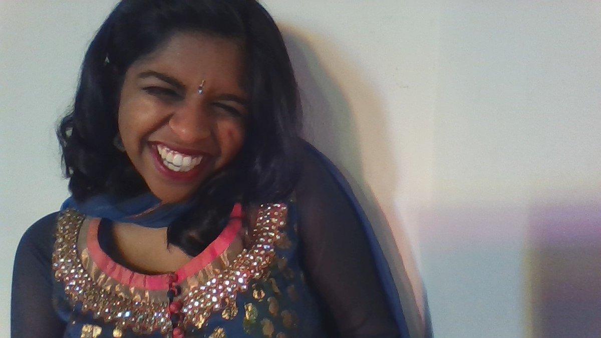 Malia On Twitter With A Bad Bitch That Came From Sri Lanka Praisintheasian