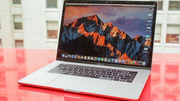 The best laptops to buy thisyear https://t.co/TjdvDqOgyQ