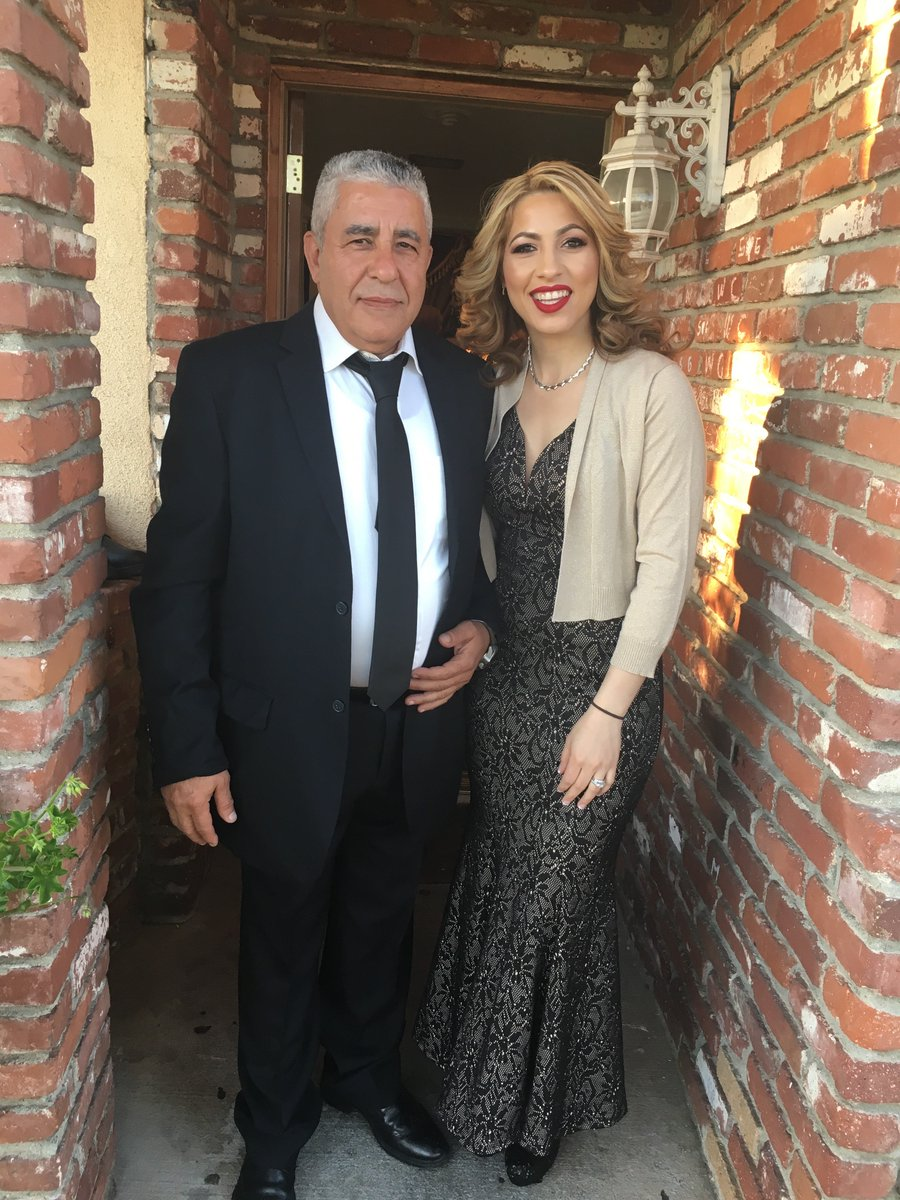 Leina Najjar (@MissLeina)   Twitter