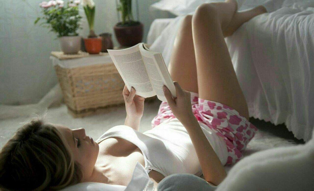Испуге порно с молоденькими спящими