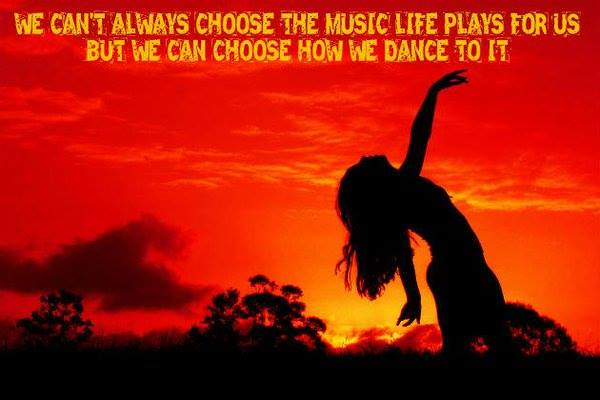 Image result for we can't always choose the music