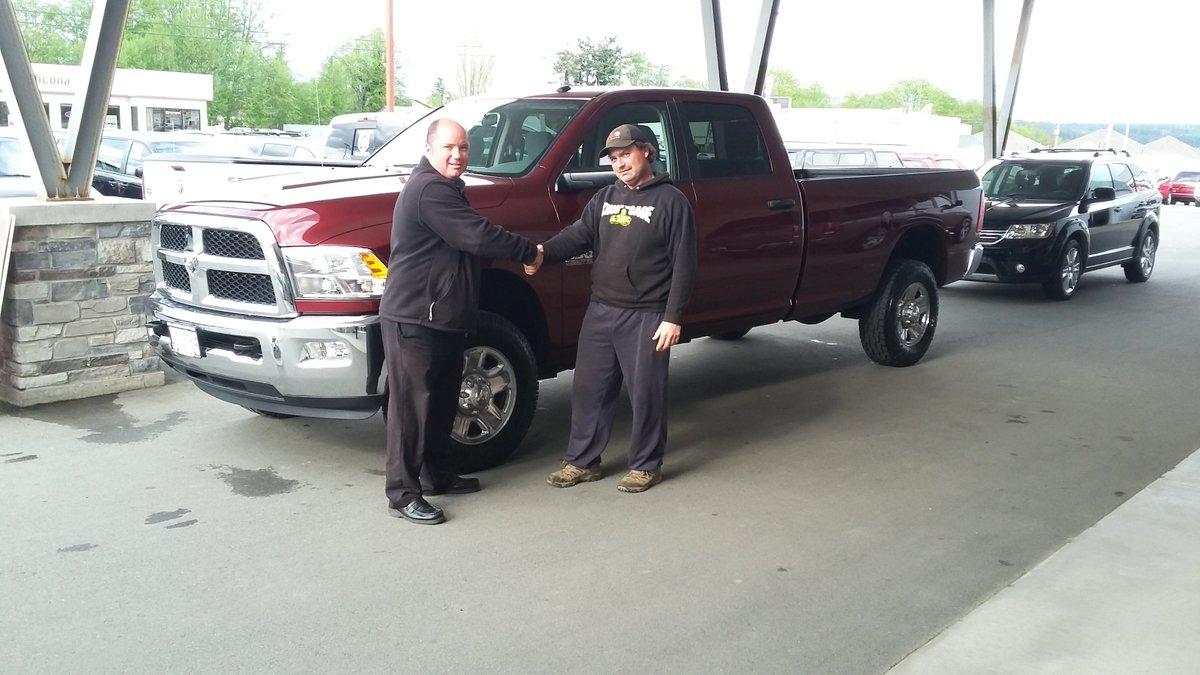 Dodge 3500 manual transmission for Sale
