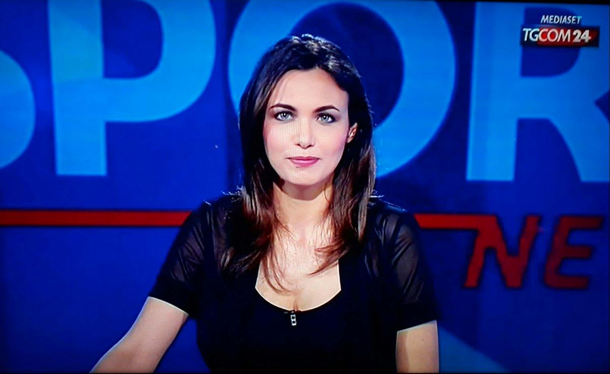 Rojadirecta Streaming Gratis: vedere Chievo-Roma Napoli-Fiorentina. Diretta TV partite oggi 20 Maggio 2017