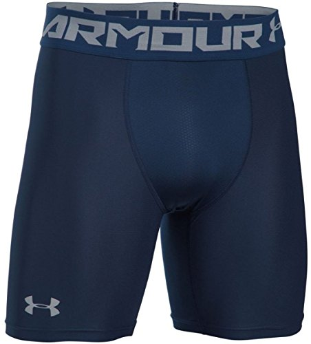 under armour kurze hose herren