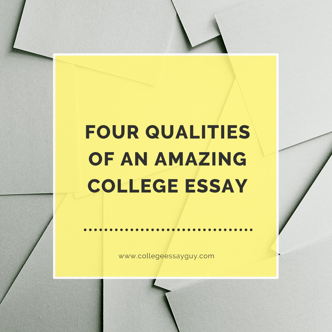 email cover letter sales associate That's How Busy Students Get Amazing Essays!