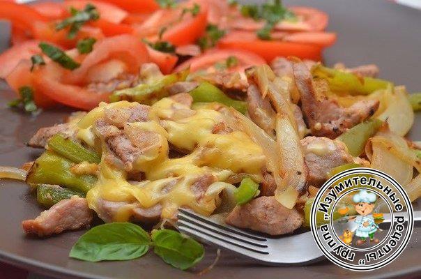 Блюда из филе индейки простые и вкусные рецепты в духовке