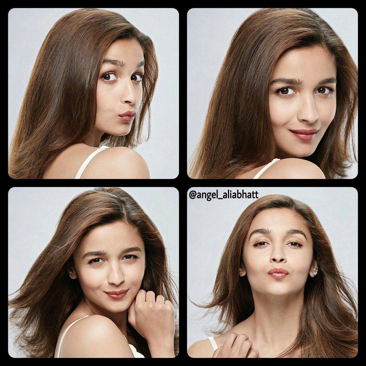 The Real Beauty  @aliaa08  #AliaBhatt #angel_aliabhatt #real #beautiful #cute #CutiePie #Bollywood #FolloMe<br>http://pic.twitter.com/GUrMEMNpiW