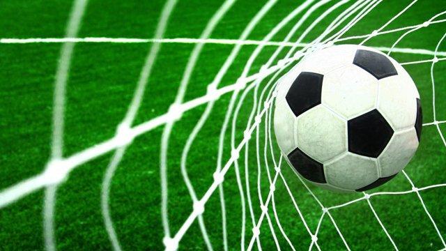 DIRETTA Calcio: ROMA-GENOA Streaming, SAMPDORIA-NAPOLI Rojadirecta, partite da vedere Oggi in TV. Stasera INTER-UDINESE