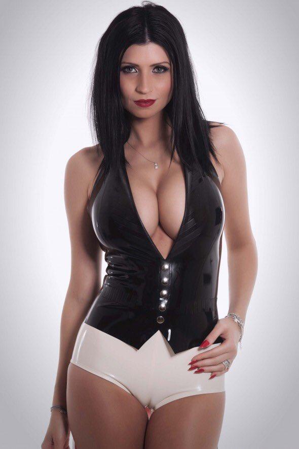 latina melaney lisa rael free porn