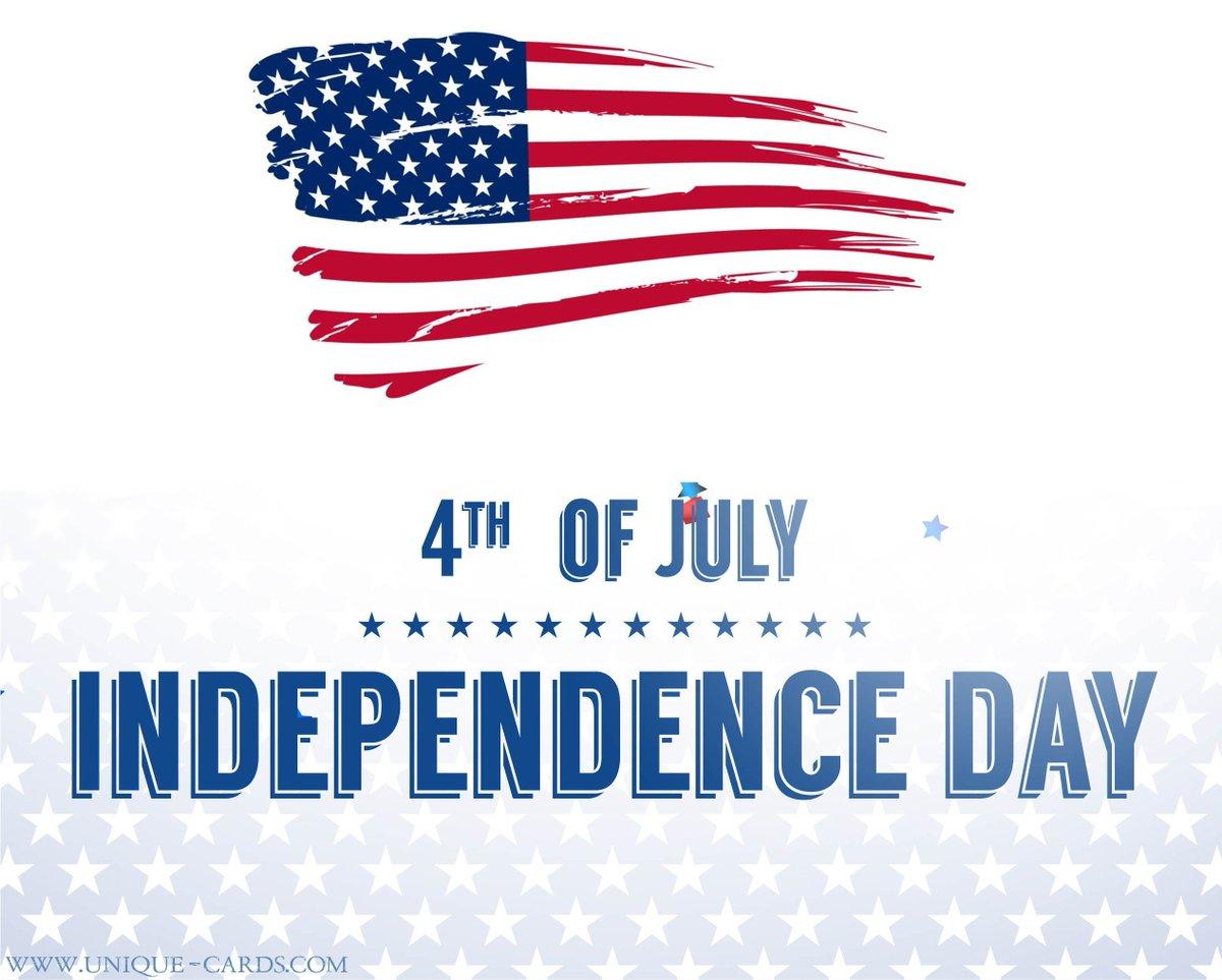 день независимости открытки на английскому самое интересное, ремешки