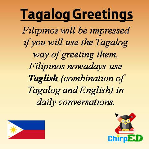 Chirped on twitter filipino philippines tagalog chirped filipino philippines tagalog chirped greetings picittereaewezagzh m4hsunfo