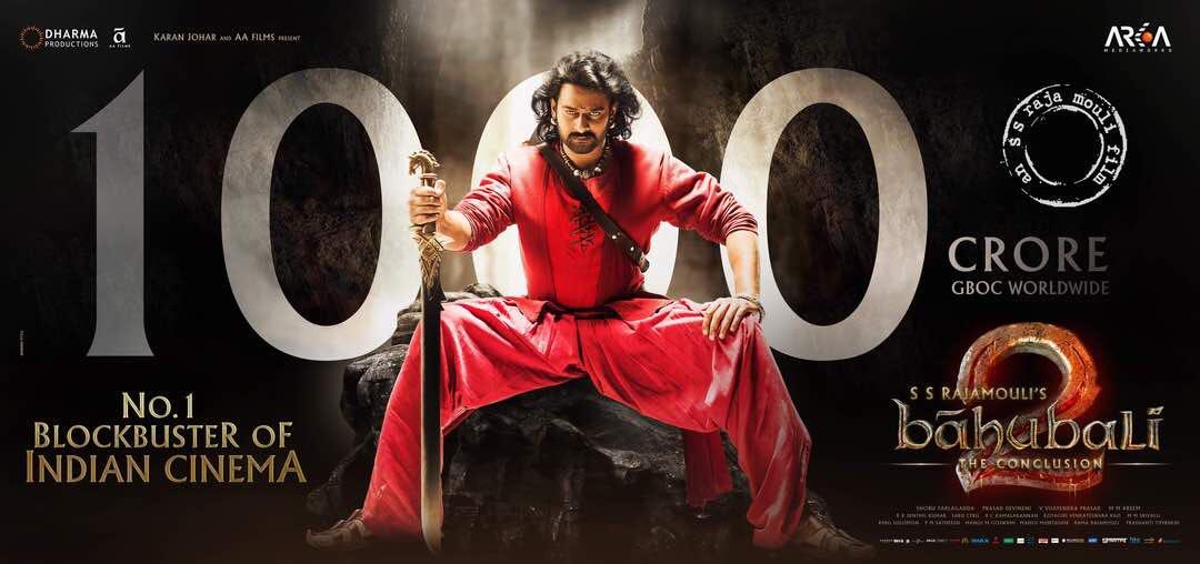 Superstar Rajinikanth - Akshay Kumar - Shankar's 2 0 to be