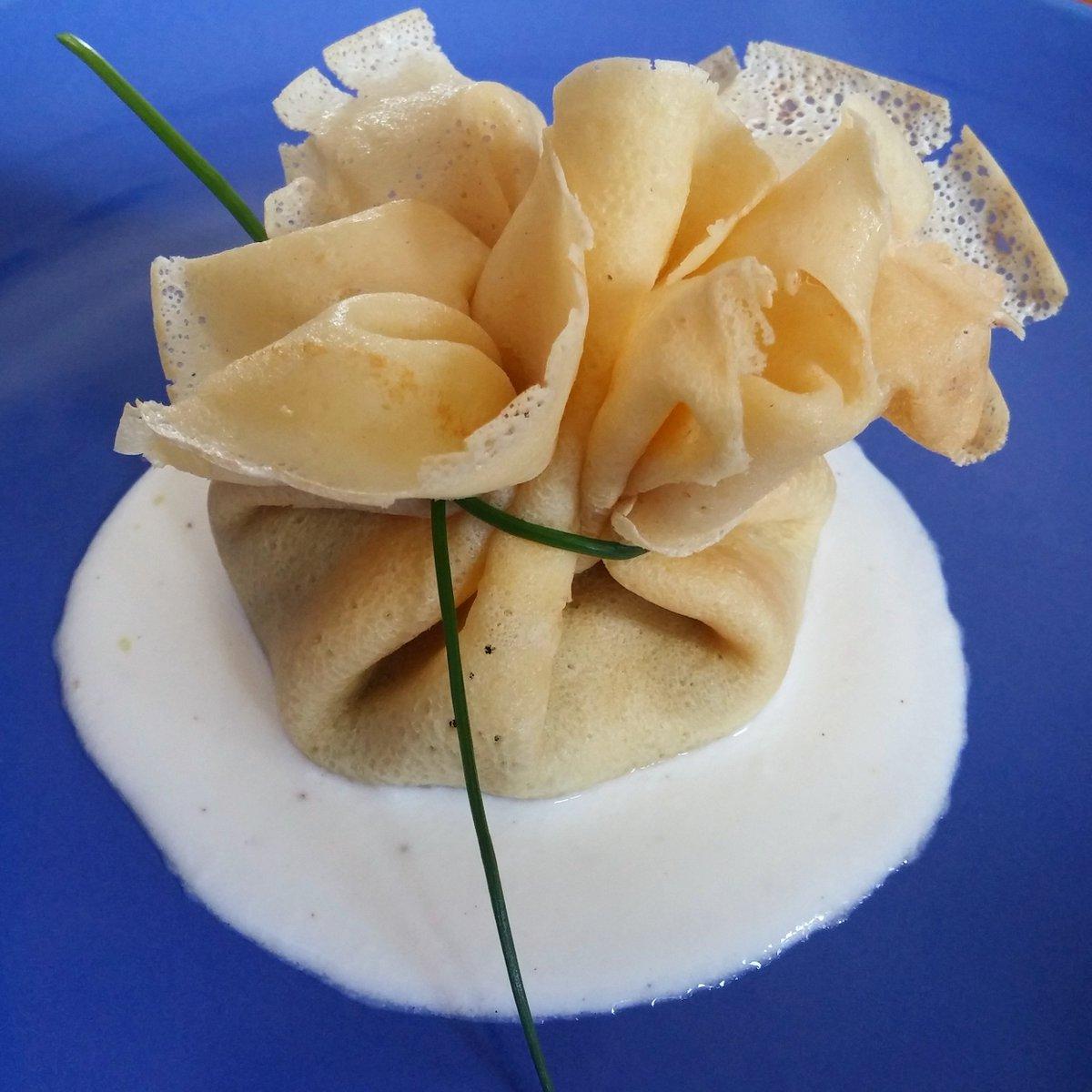 welche salate zu fondue beliebte eezepte f r n tzliche. Black Bedroom Furniture Sets. Home Design Ideas