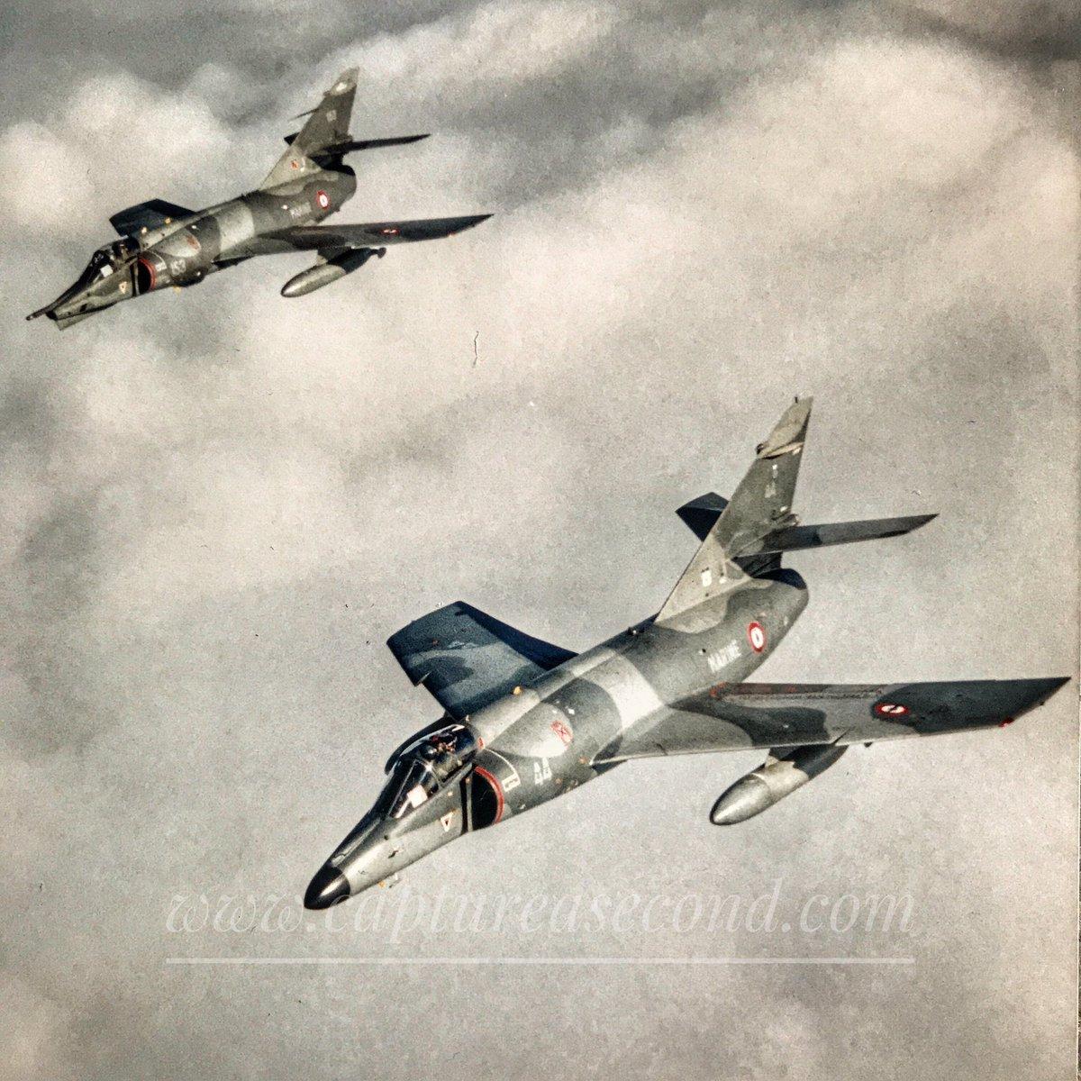 الارجنتين قد تشتري مقاتلات سوبر اتندارد من المخزون الفرنسي  C_NNXuVW0AAVfHQ