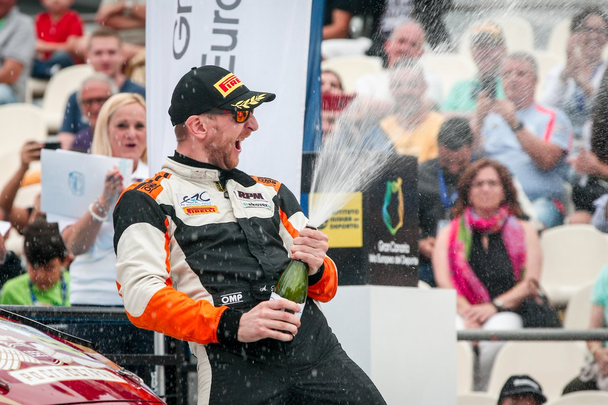 Rally Islas Canarias 2017 ERC - Página 3 C_NefvhXoAAkpT1