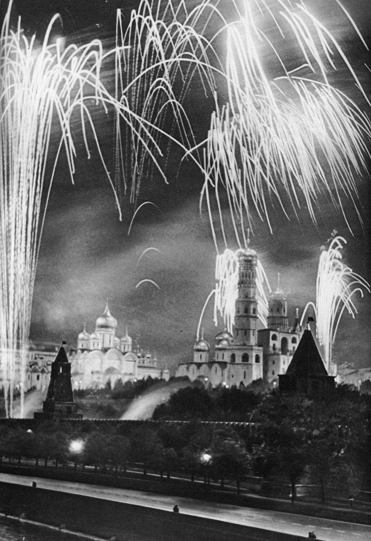 Картинки, картинки на день победы 1945