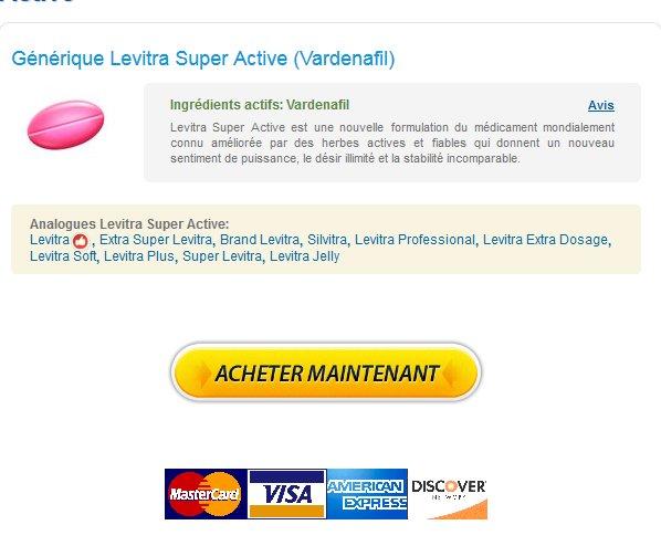 ciprofloxacin 250mg