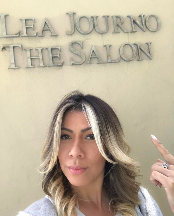 Hair by Lea Journo #lea #leajournosalon #leajourno #hair #hairsalon #hairstyle #hairstylist #beauty #hairdresser #coiffeur #cheveux <br>http://pic.twitter.com/8mq1cpx5zd