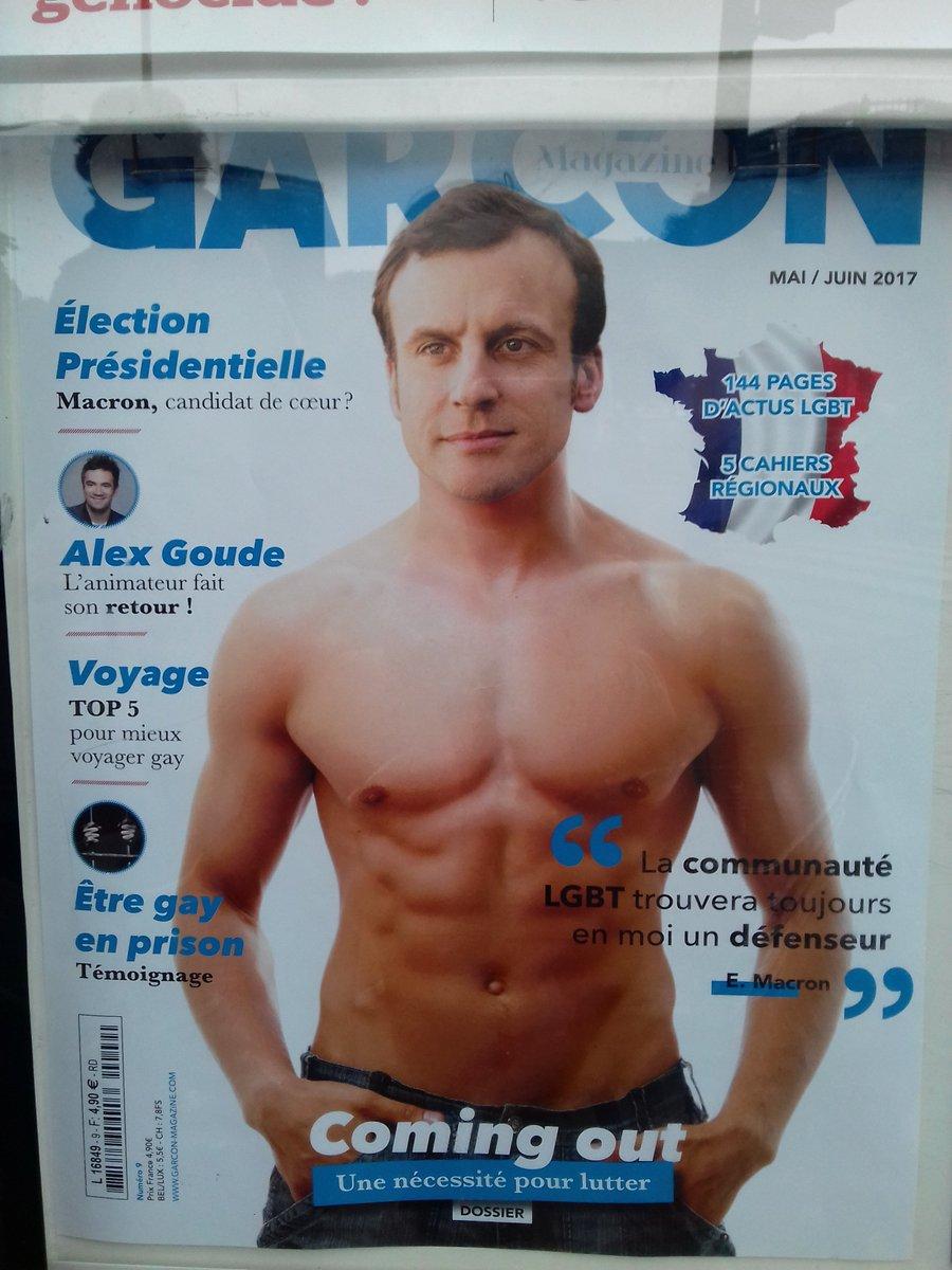 französische nackt model