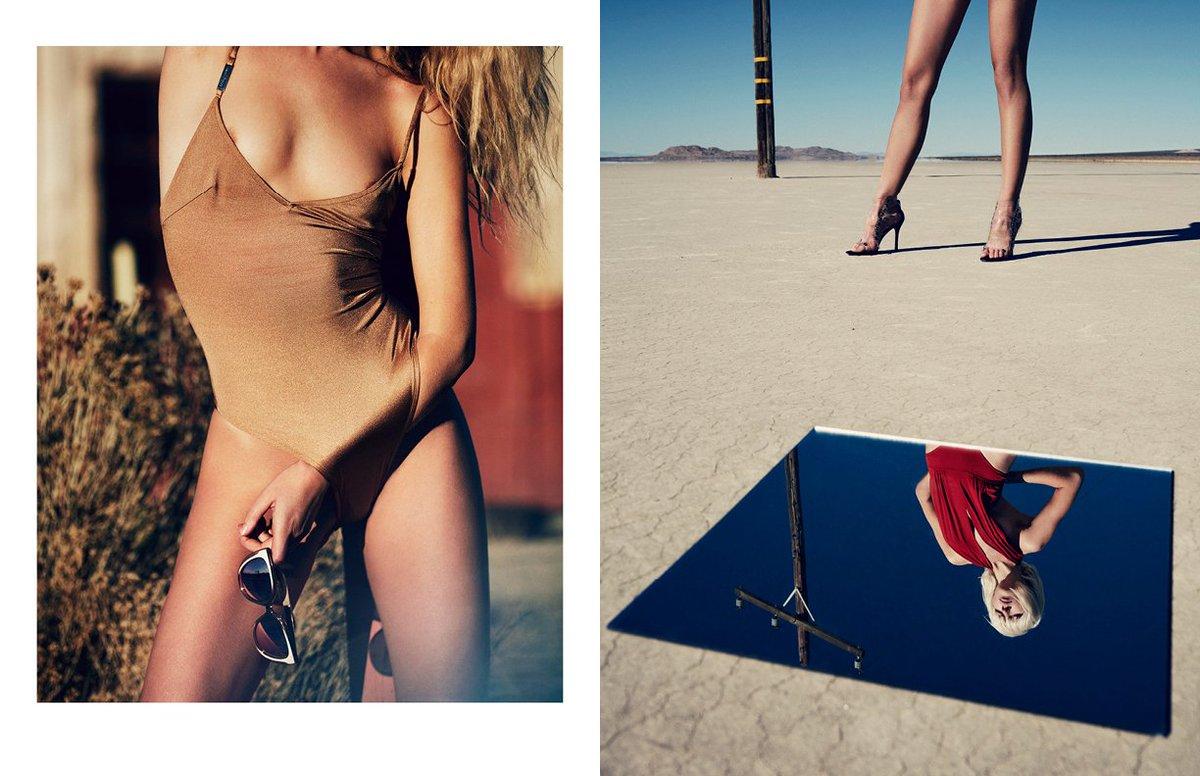 Leila Spilman naked (61 foto) Hot, Snapchat, butt