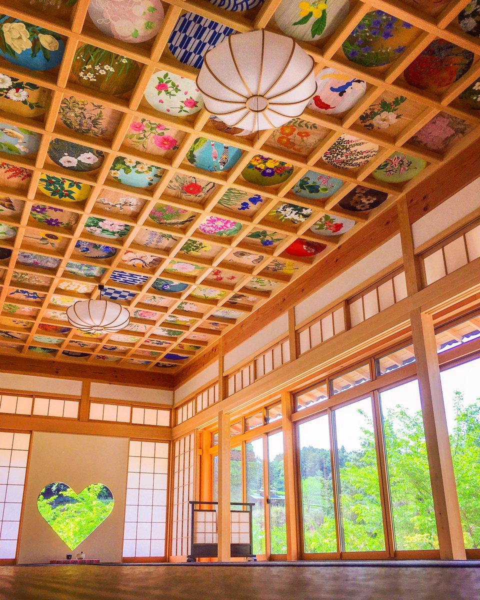 「正寿院」の画像検索結果