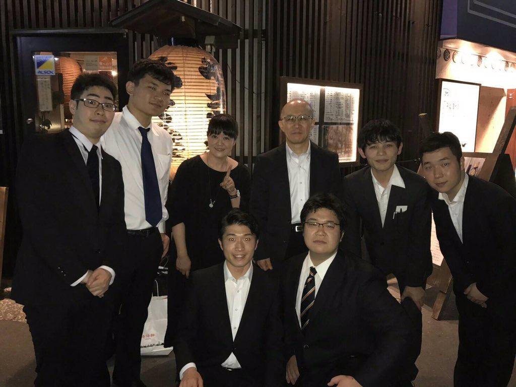 東京六大学合唱連盟/男六/六連 o...