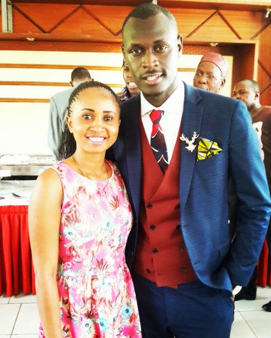Help me wish King Kaka a happy birthday.cc