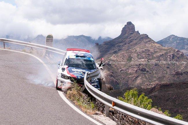 Rally Islas Canarias 2017 ERC - Página 2 C_Okrq5XoAAwzv6