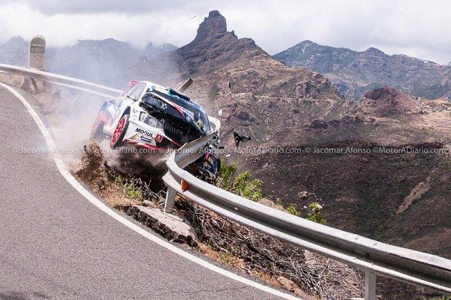 Rally Islas Canarias 2017 ERC - Página 2 C_Okrq_W0AESBtb