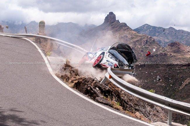 Rally Islas Canarias 2017 ERC - Página 2 C_OkxVWXsAE4A2r