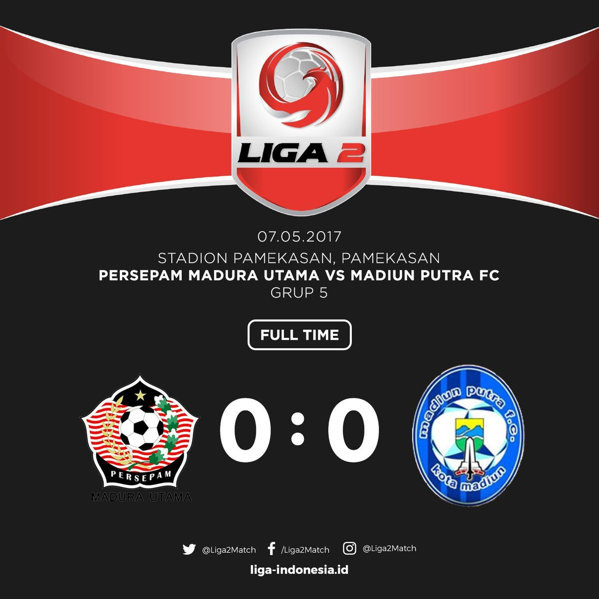 Liga Utama Indonesia 2015