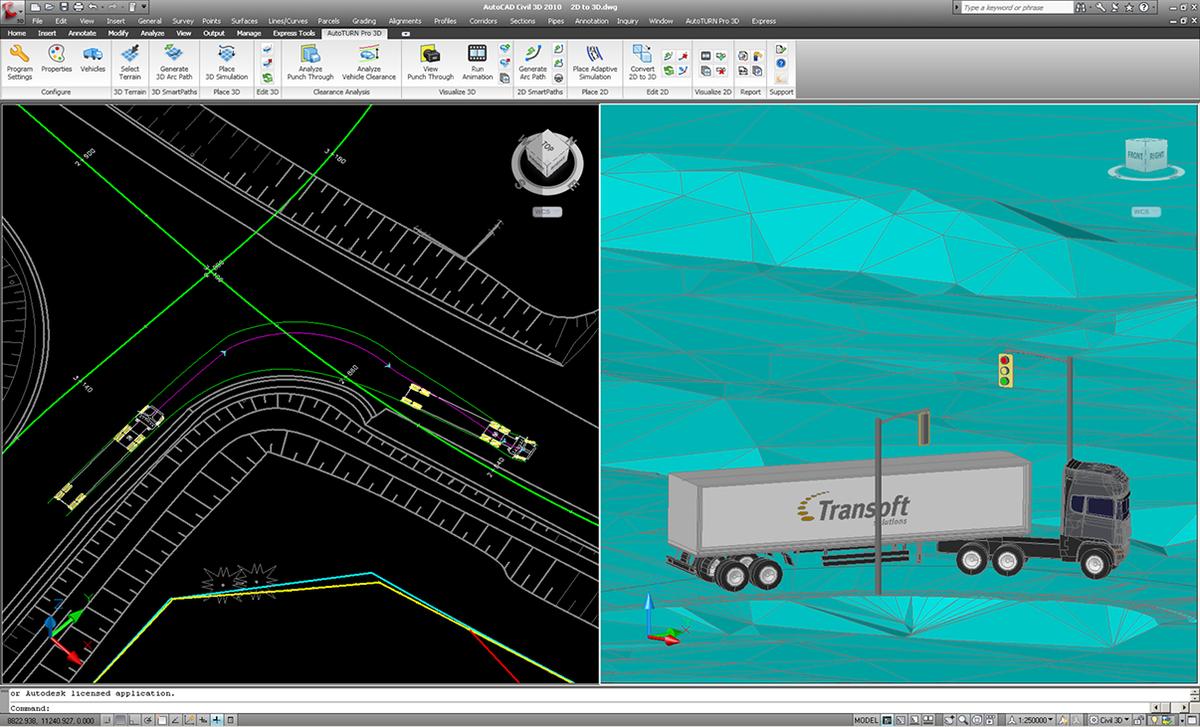 Autodesk Building Design Suite Ultimate 2017 64 bit