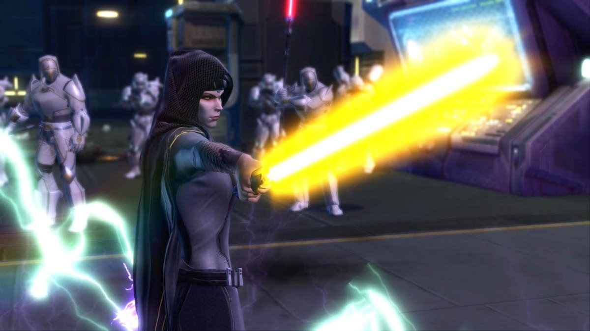 The Old Republic On Twitter Join The Fight With A Free Level 60 Or 65 Character Get Your Boosted Character Token With Twitch And Swtorprime Https T Co Nzzbbeyig5 Https T Co Ugjpojphmu