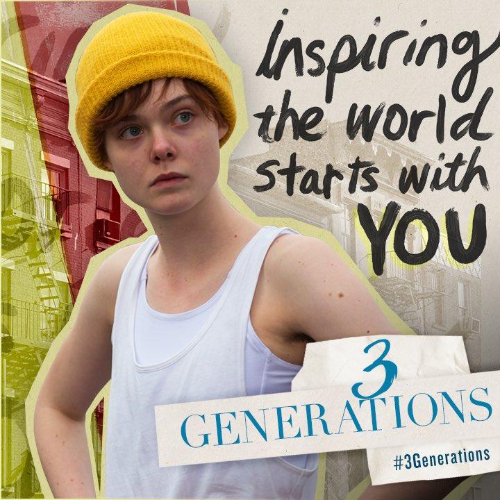 3 generations movie 3generationsmov twitter