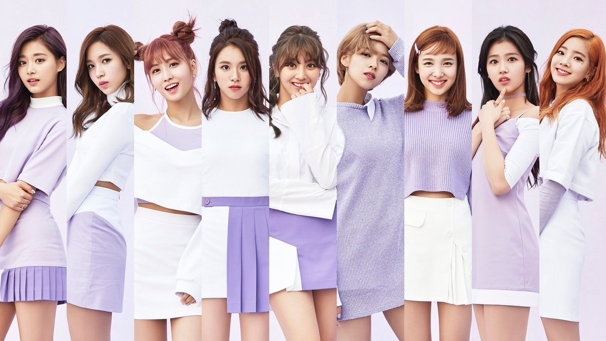 Kpop charts on twitter info tt by twice is now the most viewed kpop charts on twitter info tt by twice is now the most viewed mv for a k pop girlgroup stopboris Images
