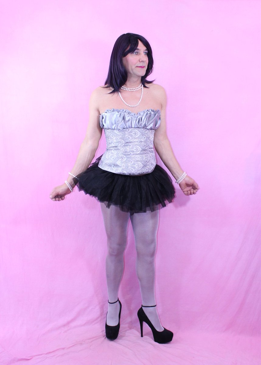Frilly Sissy Tumblr within ohmichelleoh - twitter search