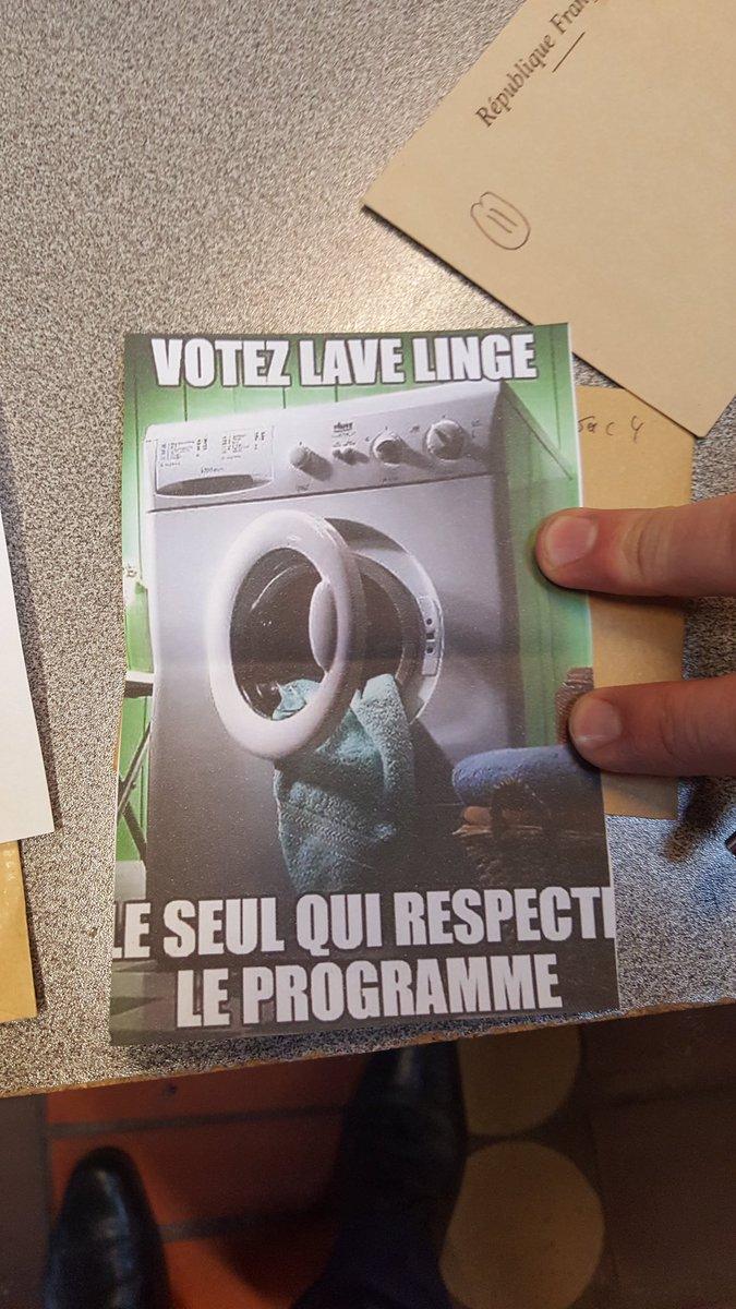 Vdn Dunkerque Ar Twitter Presidentielle2017 Humour