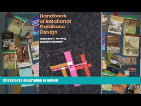 download Handbook of Industrial