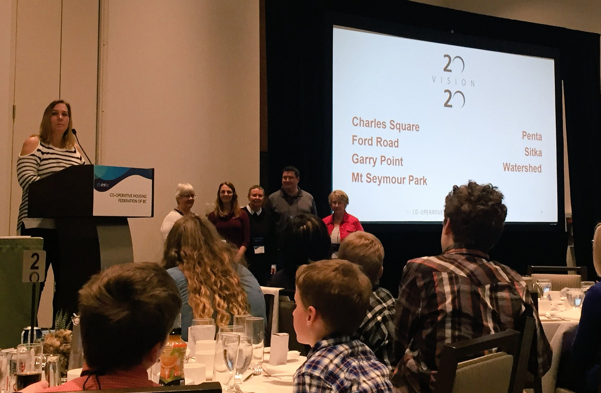 Congratulations to these 20/20 Vision #Coops! Learn more: https://t.co/eELEMm2JSz @CHFCanada #strongercommunities https://t.co/yRkcvdMorB