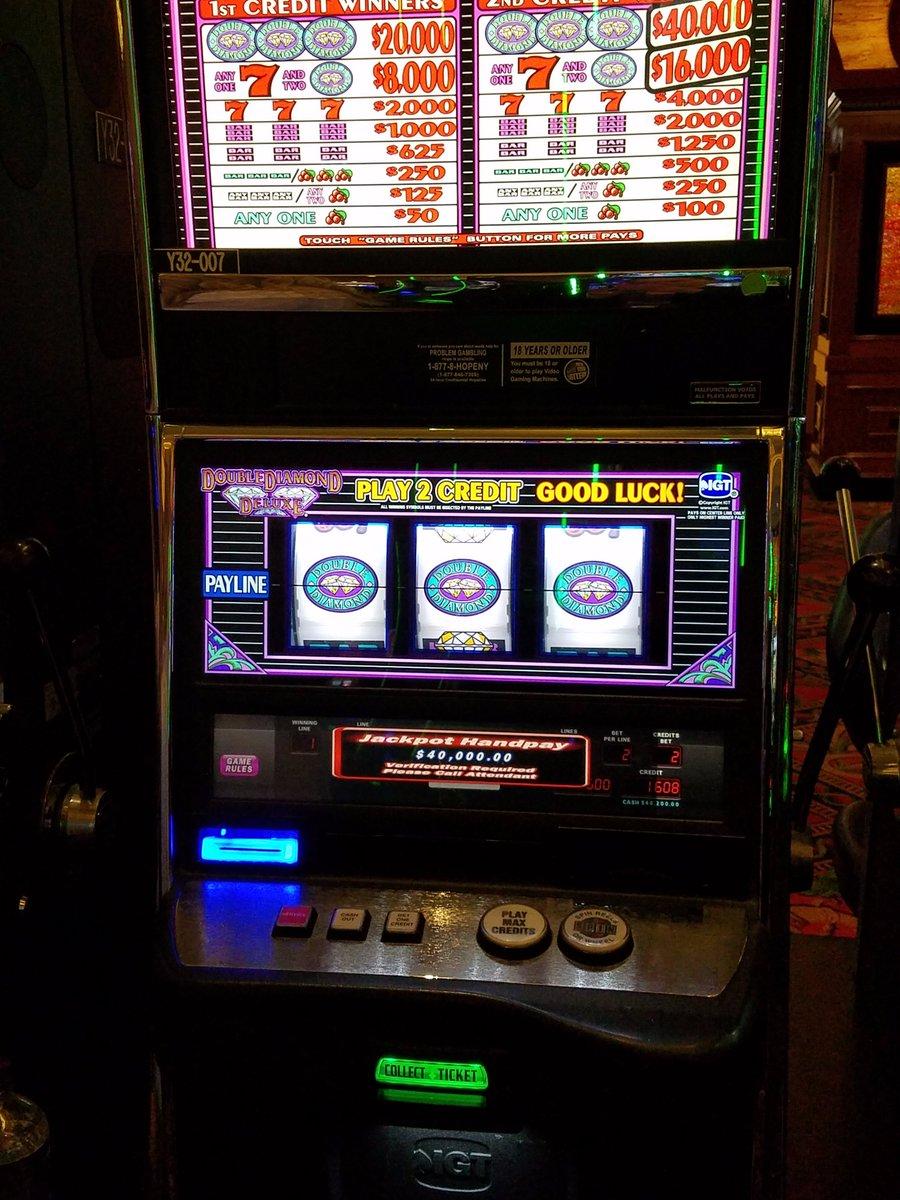 Empire city casino slot winners casino cranbrook