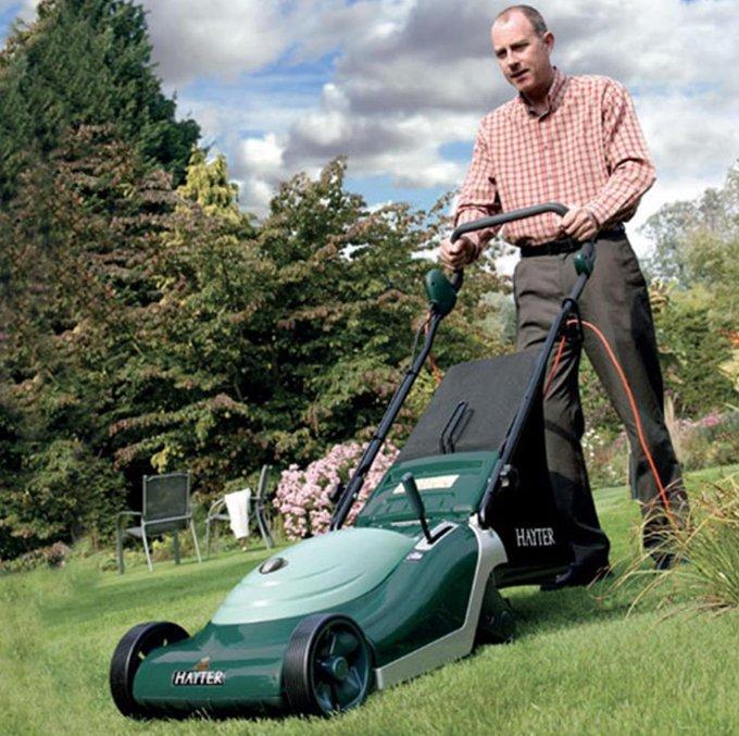 Yard and Garden Guru