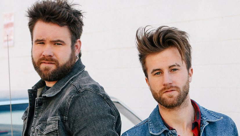 Beats & Bites is this Saturday! RT if you're excited to see @TheSwonBrothers! https://t.co/MW28J6zj2I