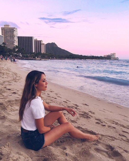 Instagram post by Jessica Ricks • Apr 25, 2017 at 4:56am UTC