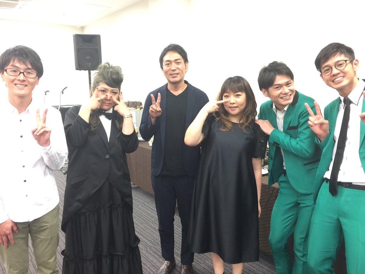 第52回上方漫才大賞 hashtag on ...