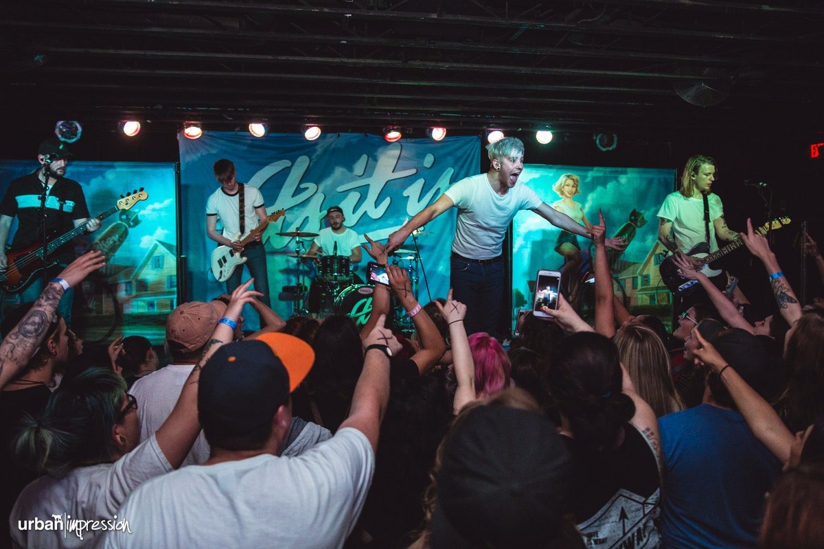 Heyyy @ASITISofficial pics from Colorado Springs are in your DMs :) https://t.co/j0uwNQrjpy