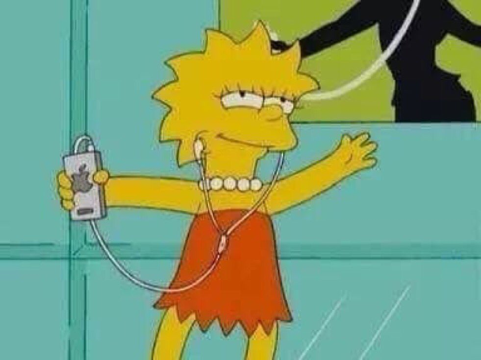 me on friday listening to after laughter and dissociating https://t.co/GofGPNh8hS